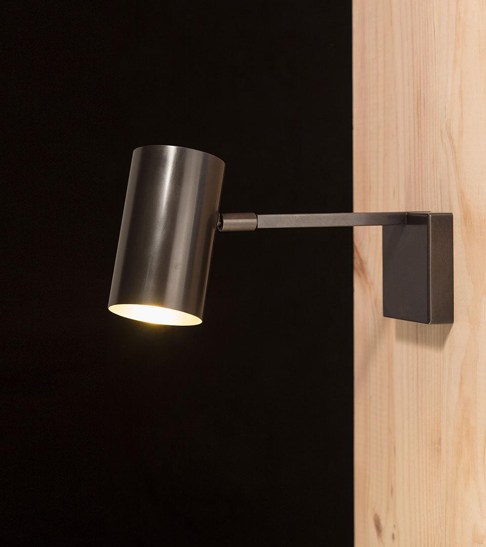 die leuchtenserie kyoto ist von modestem japanischem wohnstil beeinflusst und wie immer handwerklich perfekt in der meisterwerkstatt angefertigt